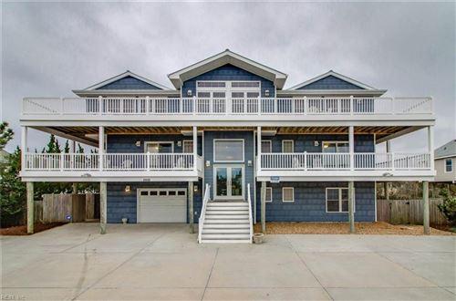 Photo of 2625 Sandfiddler RD, Virginia Beach, VA 23456 (MLS # 10302090)