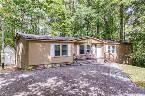 Photo of 9750 Mohican DR, Gloucester, VA 23061 (MLS # 10348090)
