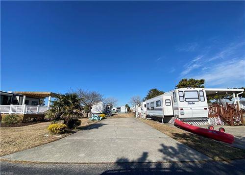 Photo of 3665 Sandpiper RD #207, Virginia Beach, VA 23456 (MLS # 10344095)