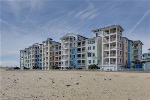 Photo of 3738 Sandpiper RD #304B, Virginia Beach, VA 23456 (MLS # 10344104)
