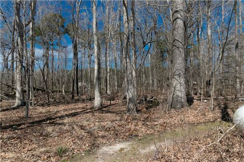 Photo of Lot 8 New Bridge RD, Virginia Beach, VA 23456 (MLS # 10331107)