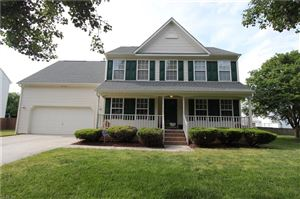 Photo of 6702 Dickens CT W, Suffolk, VA 23435 (MLS # 10259108)