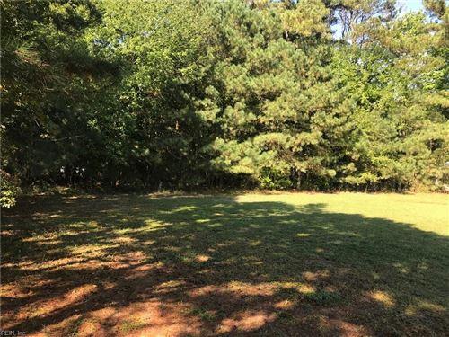 Photo of 1.8 Ac Deer Path TRL, Windsor, VA 23487 (MLS # 10407115)
