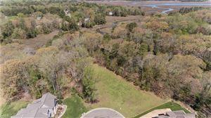 Photo of L149 Parkers RDG, Carrollton, VA 23314 (MLS # 10284123)