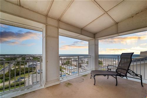 Photo of 3700 Sandpiper RD #417A, Virginia Beach, VA 23456 (MLS # 10337126)