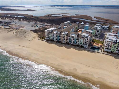 Photo of 3738 Sandpiper RD #321B, Virginia Beach, VA 23456 (MLS # 10304129)