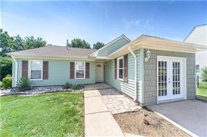 Photo of 901 Alewife CT, Virginia Beach, VA 23454 (MLS # 10279133)