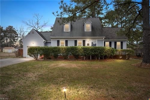 Photo of 134 Church RD, Poquoson, VA 23662 (MLS # 10358140)