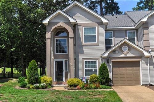 Photo of 949 Backspin CT, Newport News, VA 23602 (MLS # 10335148)