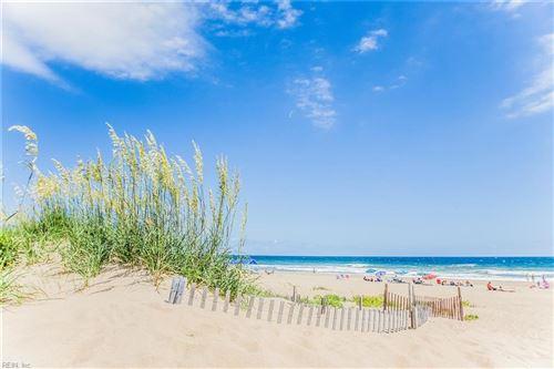 Photo of 3738 Sandpiper RD #105B, Virginia Beach, VA 23456 (MLS # 10363148)