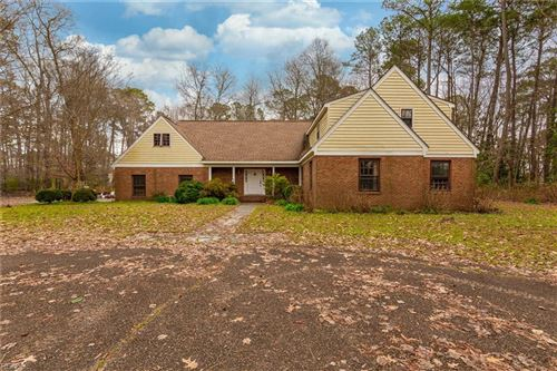 Photo of 942 Harpersville RD, Newport News, VA 23601 (MLS # 10356151)