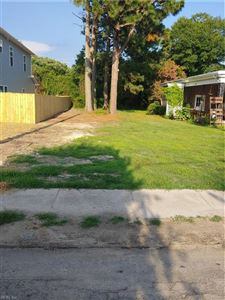 Photo of LOT E Saint James ST, Suffolk, VA 23434 (MLS # 10268152)