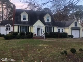 Photo of 209 Dogwood DR, Newport News, VA 23606 (MLS # 10355157)