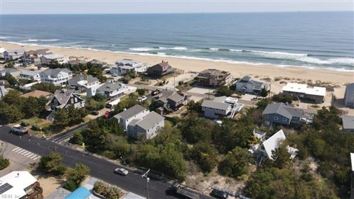Photo of Lot 23 S Sandpiper RD, Virginia Beach, VA 23456 (MLS # 10372165)