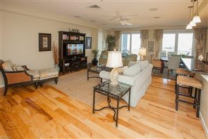 Photo of 3738 Sandpiper RD #213B, Virginia Beach, VA 23456 (MLS # 10127166)