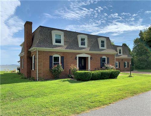 Photo of 9369 Rivershore DR, Suffolk, VA 23433 (MLS # 10397169)