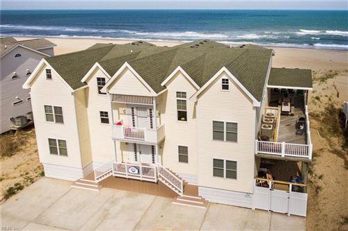 Photo of 3104 Sandfiddler RD, Virginia Beach, VA 23456 (MLS # 10335173)