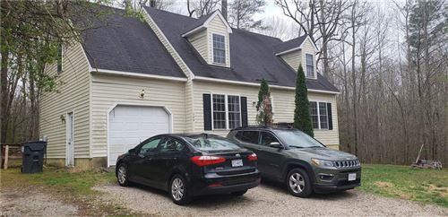Photo of 139 Neighbors DR, Williamsburg, VA 23188 (MLS # 10369182)