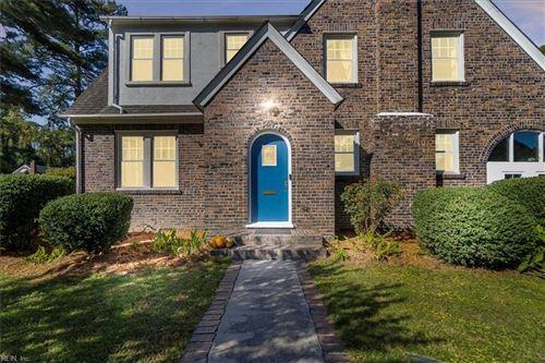 Photo of 509 Park RD, Suffolk, VA 23434 (MLS # 10407183)