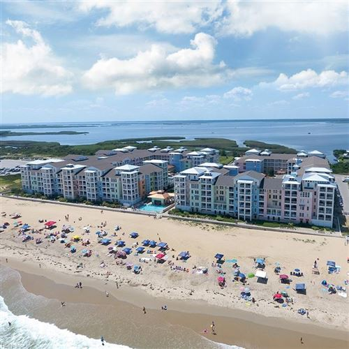 Photo of 3738 Sandpiper RD #206B, Virginia Beach, VA 23456 (MLS # 10335188)