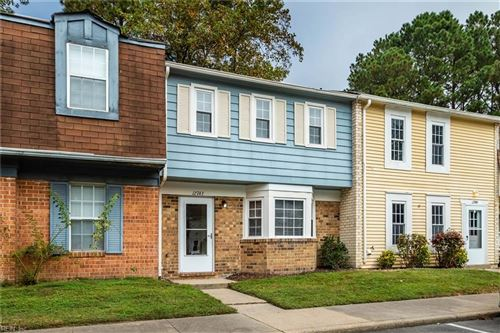 Photo of 12743 Woodside LN, Newport News, VA 23602 (MLS # 10348202)
