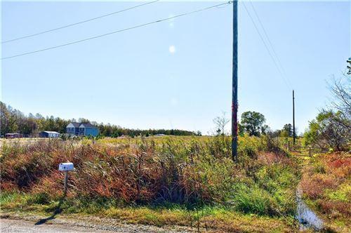 Photo of 8857 New RD, Suffolk, VA 23437 (MLS # 10349208)