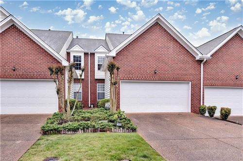 Photo of 4429 Eaglebrook DR, Williamsburg, VA 23188 (MLS # 10321211)