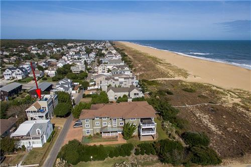 Photo of 6003 Ocean Front AVE, Virginia Beach, VA 23451 (MLS # 10347211)