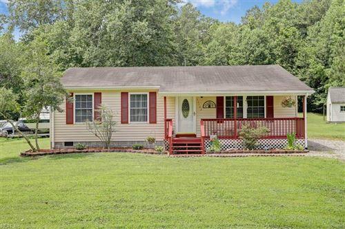 Photo of 11102 Woods Cross RD, Gloucester, VA 23061 (MLS # 10333212)