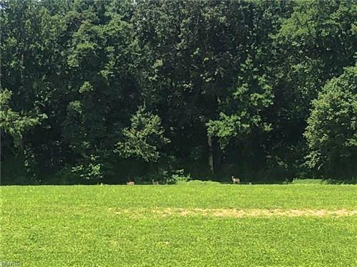 Photo of 135 AC Pioneer RD, Suffolk, VA 23437 (MLS # 10300215)