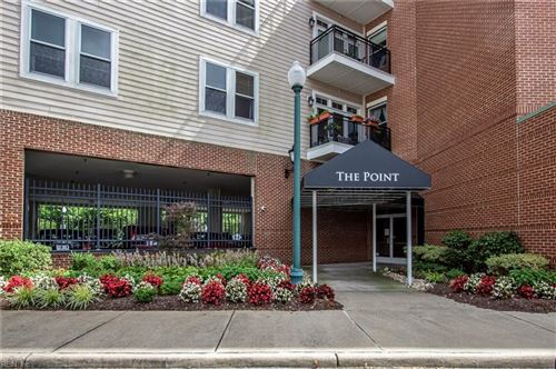 Photo of 670 Town Center DR #316, Newport News, VA 23606 (MLS # 10369215)