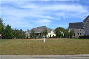 Photo of L 169 Carters Creek LN, Carrollton, VA 23314 (MLS # 10286216)