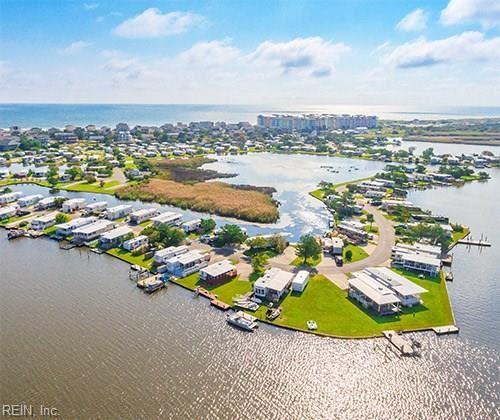 Photo of 3665 Sandpiper RD #122, Virginia Beach, VA 23456 (MLS # 10333217)