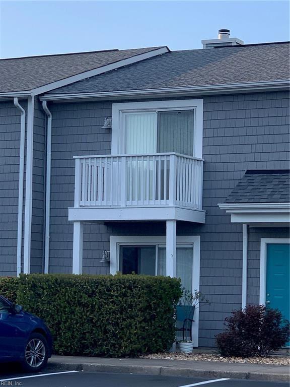 1132 Indian RD, Virginia Beach, VA 23451 - #: 10370222