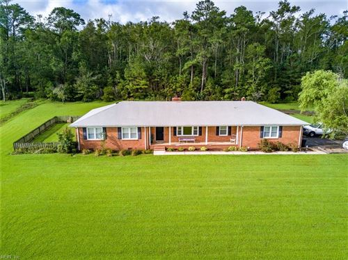 Photo of 1437 Gum Bridge RD, Virginia Beach, VA 23457 (MLS # 10347227)