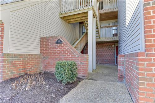 Photo of 744 Rock Crest CT #204, Newport News, VA 23602 (MLS # 10363228)