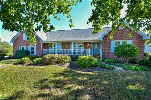 Photo of 2435 Cedarville RD, Chesapeake, VA 23322 (MLS # 10408239)
