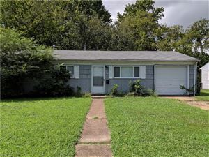 Photo of 1305 Addison RD, Hampton, VA 23663 (MLS # 10218243)