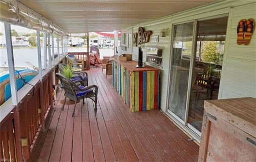 Photo of 3665 Sandpiper RD #69, Virginia Beach, VA 23456 (MLS # 10369253)