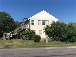Photo of 3661 Sandpiper RD, Virginia Beach, VA 23456 (MLS # 10258259)