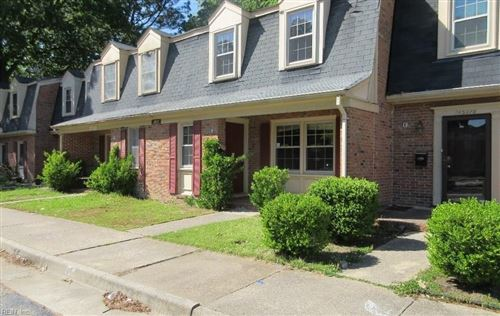 Photo of 14567 Old Courthouse WAY #D, Newport News, VA 23608 (MLS # 10345259)