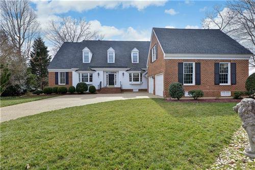 Photo of 117 Concord, Williamsburg, VA 23188 (MLS # 10364273)