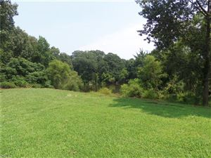 Photo of LOT 30 Muirfield, SMITHFIELD, VA 23430 (MLS # 1453282)