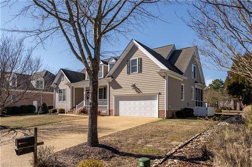 Photo of 143 Red Berkshire, Williamsburg, VA 23188 (MLS # 10362287)