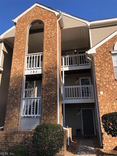 Photo of 784 Windbrook CIR #302, Newport News, VA 23602 (MLS # 10364288)