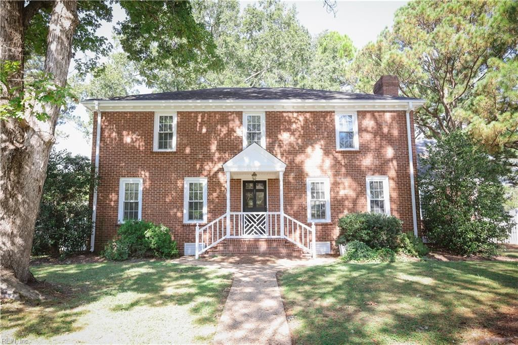 3300 Michelle Court, Chesapeake, VA 23321 - #: 10407288