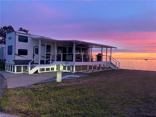 Photo of 3665 Sandpiper RD #124, Virginia Beach, VA 23456 (MLS # 10303291)