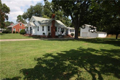 Photo of 66 N Boxwood St ST, Hampton, VA 23669 (MLS # 10335293)