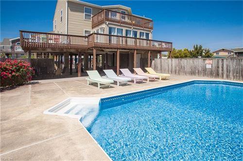 Photo of 2628 Sandpiper RD, Virginia Beach, VA 23456 (MLS # 10360294)