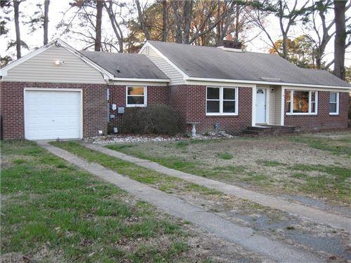 Photo of 2532 Hanover Lane, Chesapeake, VA 23321 (MLS # 10366298)